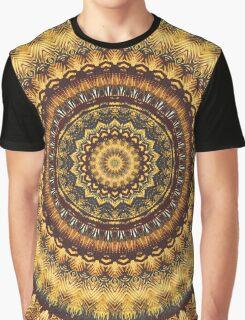 Mandala 79 Graphic T-Shirt