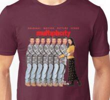 Multiplicity OST Shirt Unisex T-Shirt