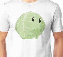 KonoSuba Cabbage Unisex T-Shirt
