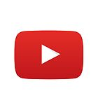 Youtube Play Button by FOXXYT