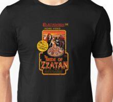 Bride of 'Zzatan Unisex T-Shirt
