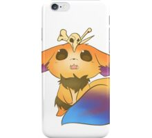 Gnar - League of Legends iPhone Case/Skin