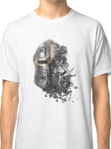 For Honor Knight  Classic T-Shirt