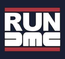 RUN DeLorean Motor Company by Surpryse