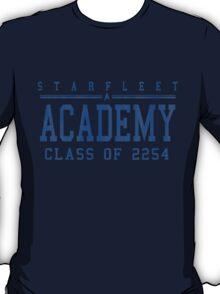 Class of 2254 T-Shirt