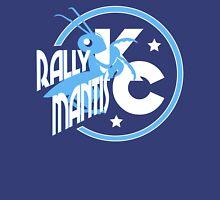 KC Royals: Rally Mantis Classic T-Shirt