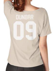 Liam Dunbar #09 Women's Relaxed Fit T-Shirt