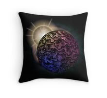 Tripton Throw Pillow