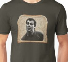 Toasty Unisex T-Shirt