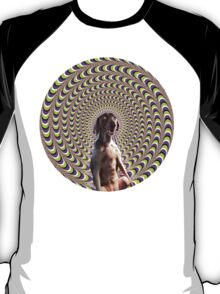 Psychedoggy T-Shirt