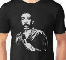 Pryor Unisex T-Shirt