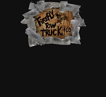 Firefly Tow Truck Co. Classic T-Shirt