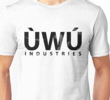 UWU Industries Unisex T-Shirt
