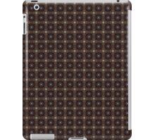 Mosaic Pattern 31 iPad Case/Skin