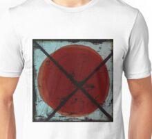 untitled no: 723 Unisex T-Shirt