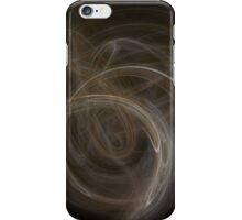 Fractal 7 iPhone Case/Skin