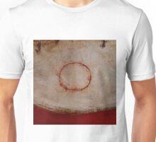 untitled no: 722  Unisex T-Shirt