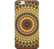 Mandala 86 iPhone Case/Skin