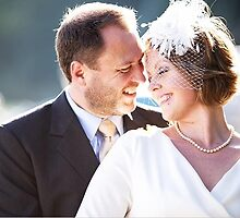 Bröllopsfotograf i Stockholm som kommer ger er bästa möjliga bilderna från ert bröllop by higwall