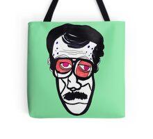 Francis Tote Bag