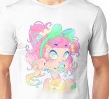 OH SWEETIE Unisex T-Shirt