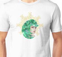 Earth Fairy Unisex T-Shirt