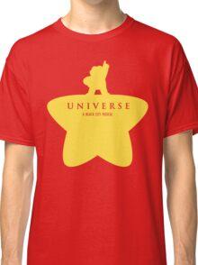 A Beach City Musical  Classic T-Shirt