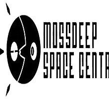 Mossdeep Space Centre by Shadowmark788