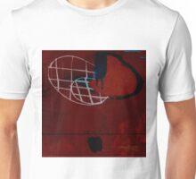 untitled no: 727 Unisex T-Shirt