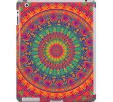 Mandala 87 iPad Case/Skin