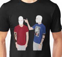 Shot For Shot Unisex T-Shirt