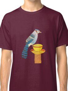 Sally's bluejay Classic T-Shirt