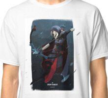 DROW RANGER Classic T-Shirt