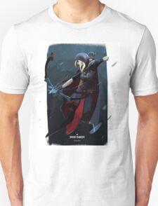 DROW RANGER Unisex T-Shirt