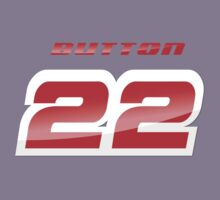 Jenson BUTTON_2014_#22_Helmet by Cirebox
