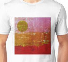 untitled no: 729 Unisex T-Shirt