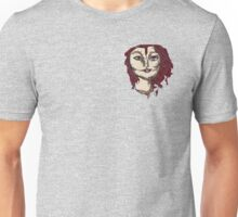 Earth Tones Unisex T-Shirt