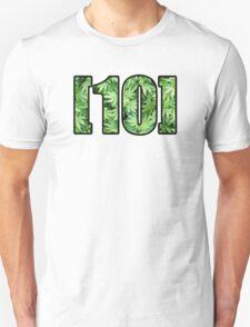 [10] R/trees T-Shirt