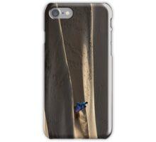 Desert Fun iPhone Case/Skin