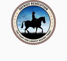Patriot Revolution Unisex T-Shirt