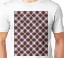 """""""wine"""" abstract Unisex T-Shirt"""