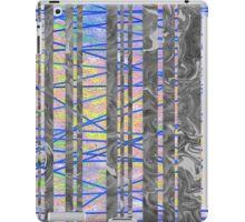 Drive You Crazy - Original Abstract Design iPad Case/Skin