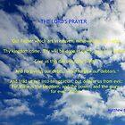 The Lord's Prayer by VoxCeleste