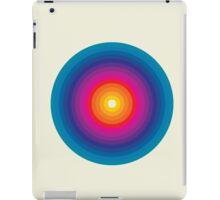 Zykol iPad Case/Skin