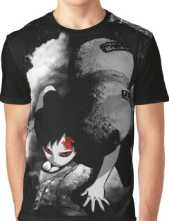 The Lover Child Graphic T-Shirt