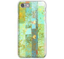 Metal Mania No.20 iPhone Case/Skin