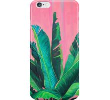 Tropical Love iPhone Case/Skin