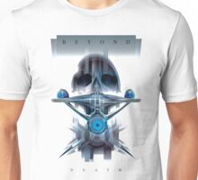 enterprise Unisex T-Shirt