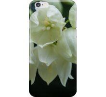 Beautiful! iPhone Case/Skin