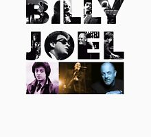 BILLY JOEL - LIVE In concert 2016 - limited Pict, Unisex T-Shirt